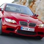 BMW i bardzo dobre samochody osiągalne dla każdego