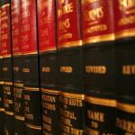 W wielu losach ogół chcą asysty prawnika