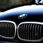 Kompetentny, autoryzowany serwis BMW i MINI – czym musi się charakteryzować?